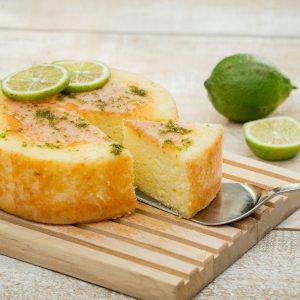 老奶奶檸檬磅蛋糕-1