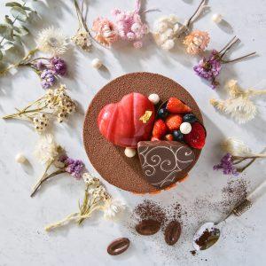 ALX_0913蛋糕2